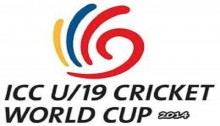 U-19 ICC World Cup 2016 to be held in Bangladesh