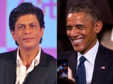 5 reasons Shah Rukh was the only Khan Barack Obama mentioned