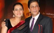 Shah Rukh Khan, Kajol in Rohit Shetty's next?