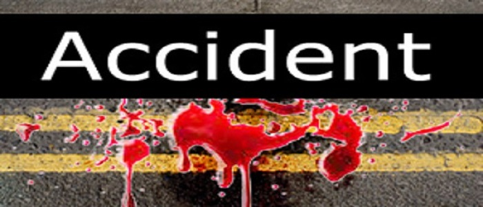 4 killed in a truck-tempo crash in Jhenaidah