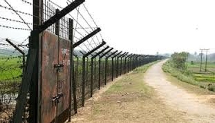Bangladeshi cattle trader killed by BSF in Benapole