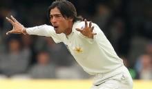 Mohammad Aamer returns Pakistan domestic cricket