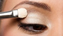 Eye shadows you should avoid