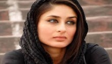 Saif Ali Khan: Kareena has not converted