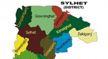 2 workers killed in Sylhet in-fight clash