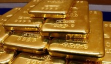 2 held with 4kg gold in Gabtali bus stand