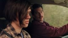 ACE Eddie Awards: \'Boyhood\' Wins Best Edited Dramatic Feature