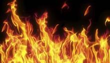 8 burnt dead in Mirpur Nasim Plaza