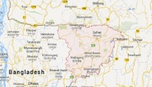 Youth killed in Sylhet BCL men firing