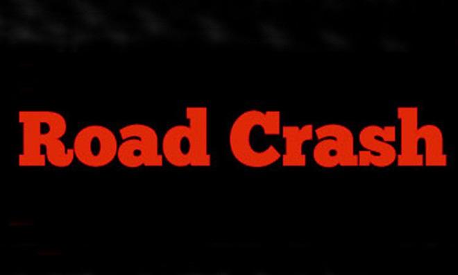 2 killed in Bandarban road crash