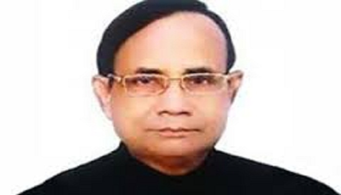Tk 1 lakh bounty for helping cops to arrest arsonists: Mujibul
