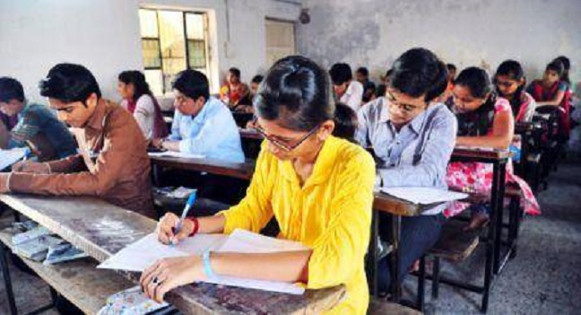 Monday\'s SSC exam shifted to Friday