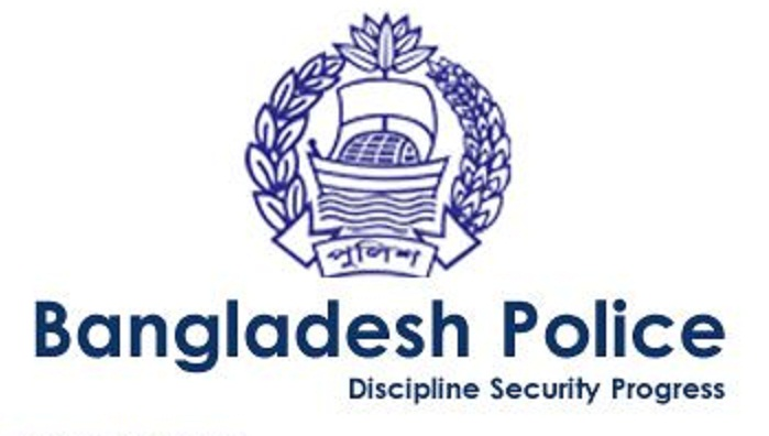 5 senior police officials get new postings