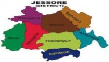 Truck driver burnt in petrol bomb attack in Jessore