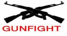 Shibir activist killed in city \'gunfight\' with cops