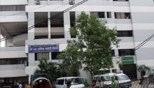 Jatrabari arson victim dies at DMCH
