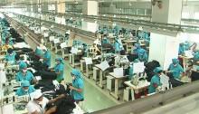 50 RMG workers fall sick in Savar