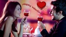 The history behind Valentine\'s Day