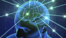 How brain remembers to fear future danger revealed
