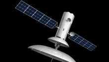 Japan launches intelligence satellite
