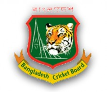 BCB will propose to BCCI to play Three ODIs instead of a Test