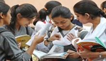 Wednesday\'s SSC exam rescheduled for Saturday