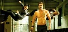 Ajay Devgn's 'Shivaay' shoot postponed?