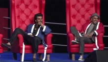 AIB knockout: Video pulled down, Maha CM pledges action if found vulgar
