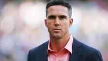 Kevin Pietersen joins BBC\'s TMS for Cricket World Cup