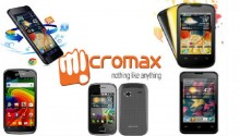 Micromax beats Samsung to take top position in Indian smartphone market: Canalys