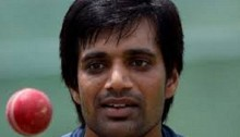 Rahat Ali to replace Junaid Khan in Pakistan's World Cup 2015 squad