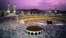 Hajj registration time extends