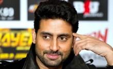 Birthday boy Abhishek Bachchan on his kabaddi team, HNY and Aishwarya