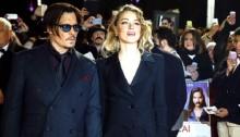 Johnny Depp marries Amber Heard, 'bigger' wedding this weekend