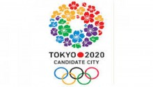 New sports for 2020 Olympics to be decided prior to Rio Games