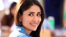 Kareena to donate Rs 5 lakh to J&K relief fund