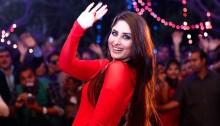 Kareena Kapoor Khan in a schizophrenic role?