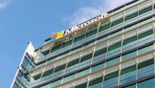 Microsoft confirms 2016 launch for Windows Server