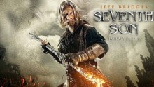 \'Seventh Son\' hits Cineplex