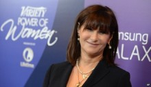 Sony Pictures co-chair Amy Pascal quits after email hack