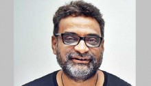 R Balki: Today, a movie's fate is decided in just three days
