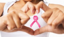 Two new genetic variants to breast cancer found