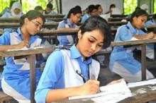 SSC exam starts amid blockade