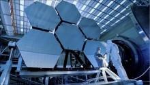 Planck telescope puts new datestamp on first stars