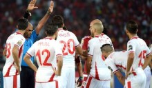 Africa Cup of Nations: Tunisia face ban after refusing to apologise