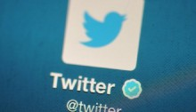 Twitter earnings beat expectations as revenue grows