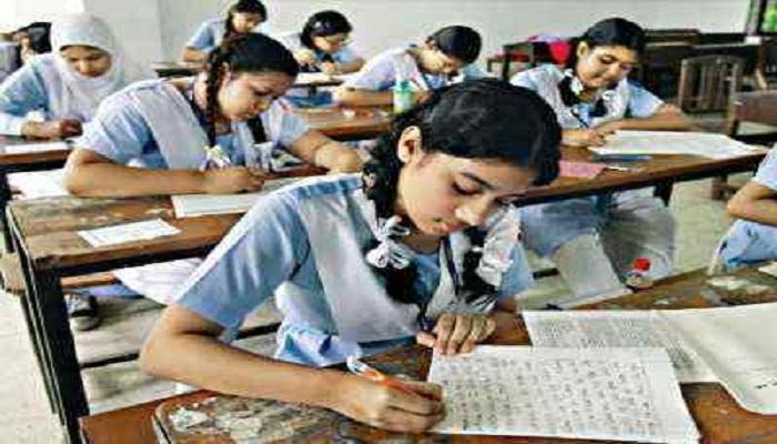 SSC exams:  2 exams rescheduled for Fri, Sat