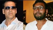 Akshay Kumar and Neeraj Pandey to team up for Baby sequel