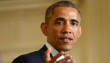 US body lauds Obama for his religious freedom remarks in India