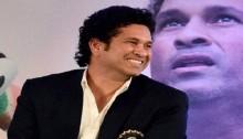 New rules, T20 effect and innovative batting will set apart World Cup 2015: Tendulkar